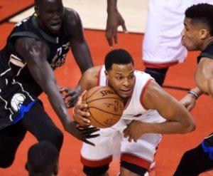 agressive basketball